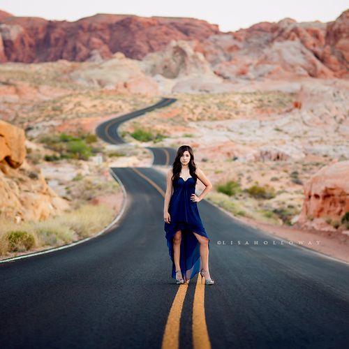 Las Vegas Newborn Photographer | Las Vegas Senior Photographer | Las Vegas Child Photography