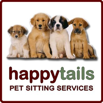 Avatar for Happy Tails Pet Sitting Services El Paso, TX Thumbtack