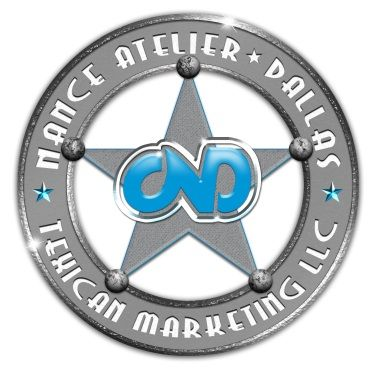 Nance Atelier Dallas Texican Marketing LLC