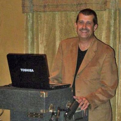 Avatar for Songs 2 Go DJ Service & Videography Lincoln, NE Thumbtack