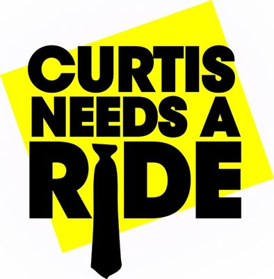 Avatar for Curtis Needs a Ride : Professional Entertainment