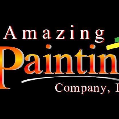 Amazing Painting Company