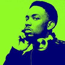DJ No-Good