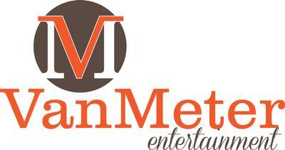 Avatar for VanMeter Entertainment Aberdeen, SD Thumbtack
