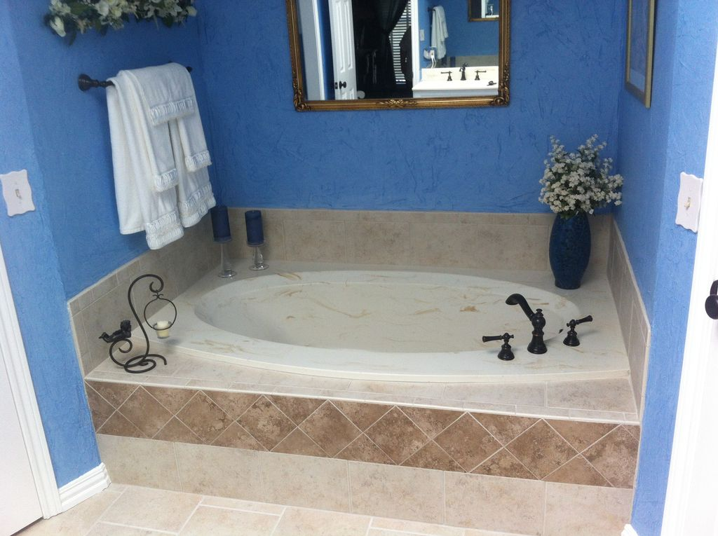 1st Class Tile & Bathroom Remodeling
