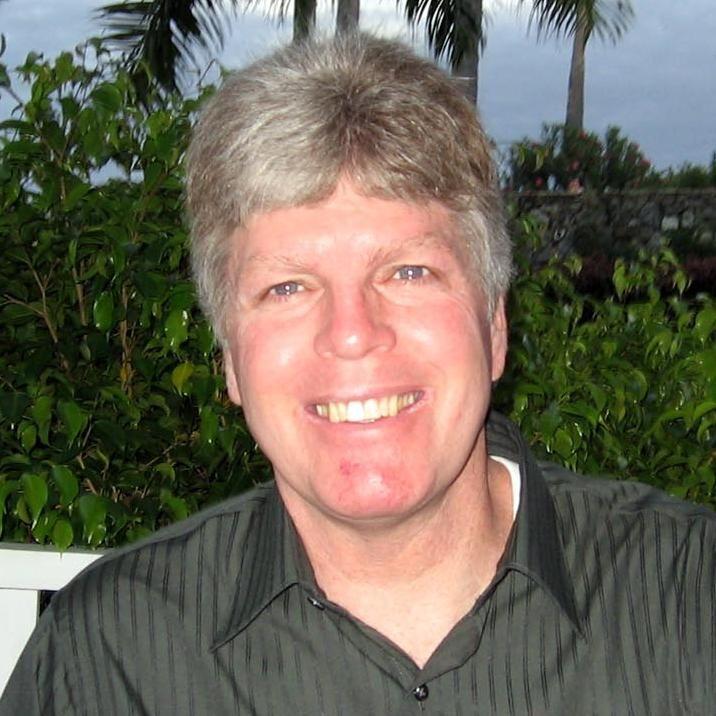 Tim Jacobson Construction