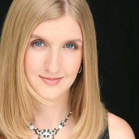 Amy Dancz Voice, Piano, & Guitar Lessons