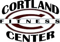 Avatar for Cortland Fitness Center Cortland, NY Thumbtack