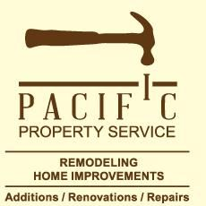 Avatar for Pacific Property Service Stanwood, WA Thumbtack