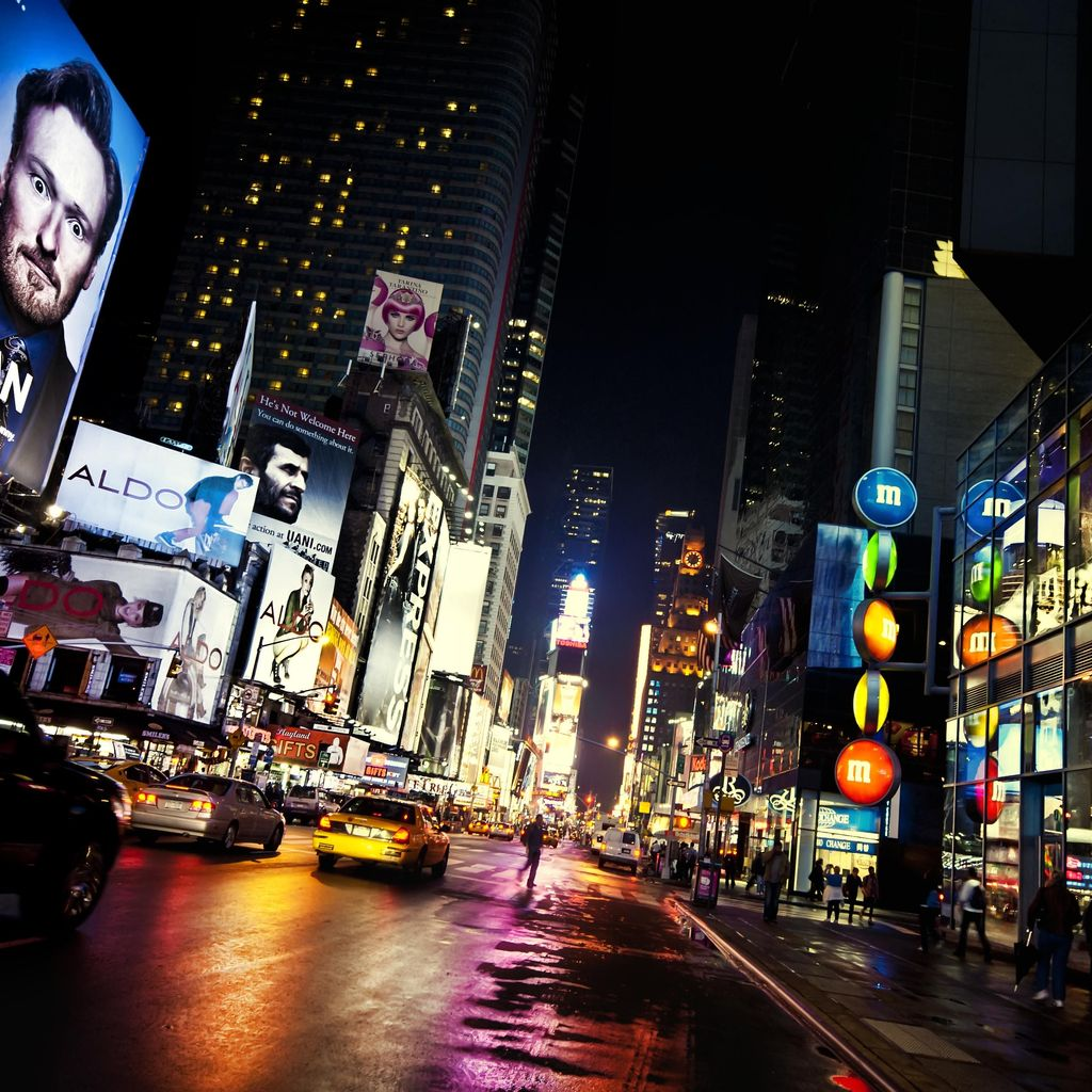 RLJ Photography NYC
