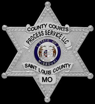 Avatar for COUNTY COURTS PROCESS SERVICE, LLC Saint Louis, MO Thumbtack