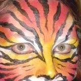 Avatar for Nicole's Face Painting And Murals Too Cornelius, OR Thumbtack