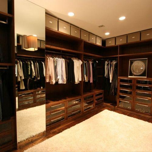 Closet Rehab / Mens Wardrobe Consulting // Boston, MA