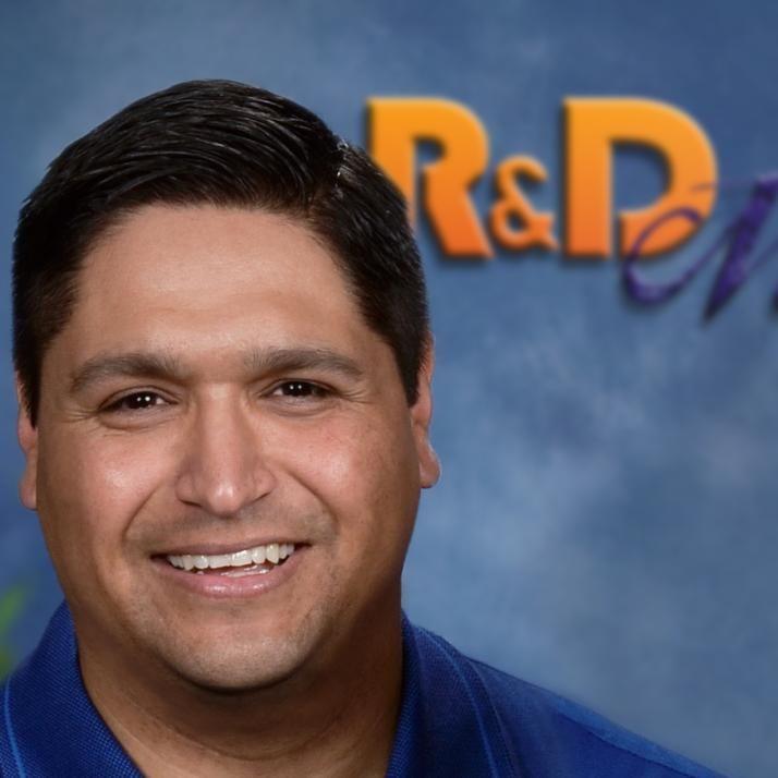 R&D Media