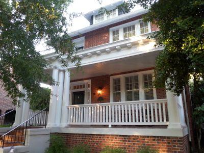 Norton Home Improvement Richmond Va