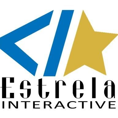 Avatar for Estrela Interactive West Palm Beach, FL Thumbtack