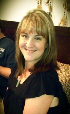 Avatar for Lorelei Rapp Southaven, MS Thumbtack