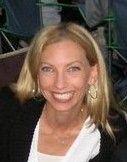 Avatar for Numoves Wellness, Inc. Saint Charles, IL Thumbtack