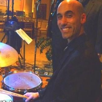 Avatar for Drum Lessons- Online, in studio, in home