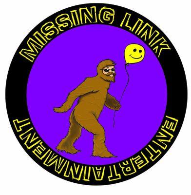 Avatar for MissingLink Entertainment Orlando, FL Thumbtack