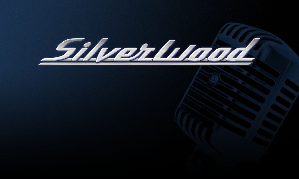 Silverwood Recording Studios