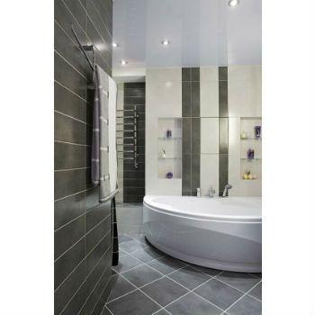 Updated Bathroom Alexandria