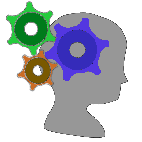 Avatar for Brain Sparks Tutoring Portland, OR Thumbtack