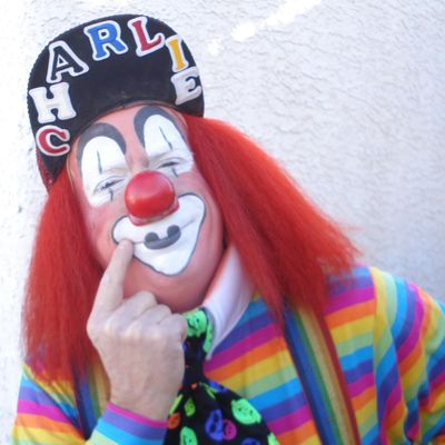 Avatar for Charlie The Clown Las Vegas, NV Thumbtack