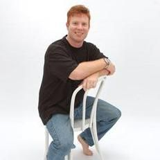 Avatar for Affordable Massage Solutions Kansas City, MO Thumbtack