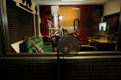 Avatar for DiCarlo Productions-Recording and Rehearsal Studios Rancho Cucamonga, CA Thumbtack