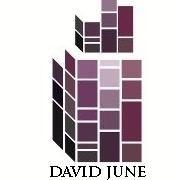 David June Inc.