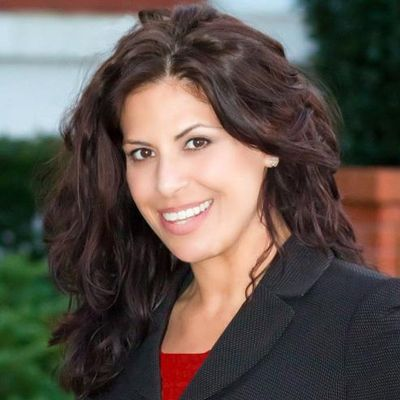 Avatar for Gina Rosato Law Firm, P.A.