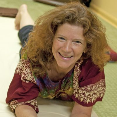 Avatar for Betsy Ewall, Licensed Massage Therapist