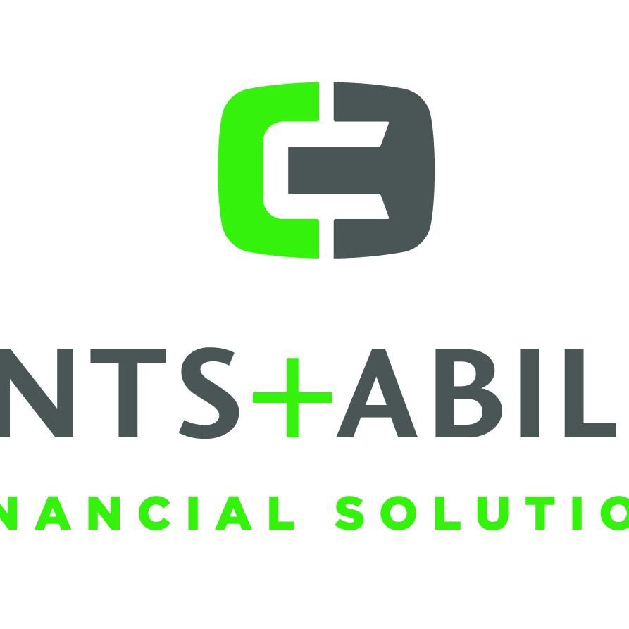 Cents+Ability Financial Solutions