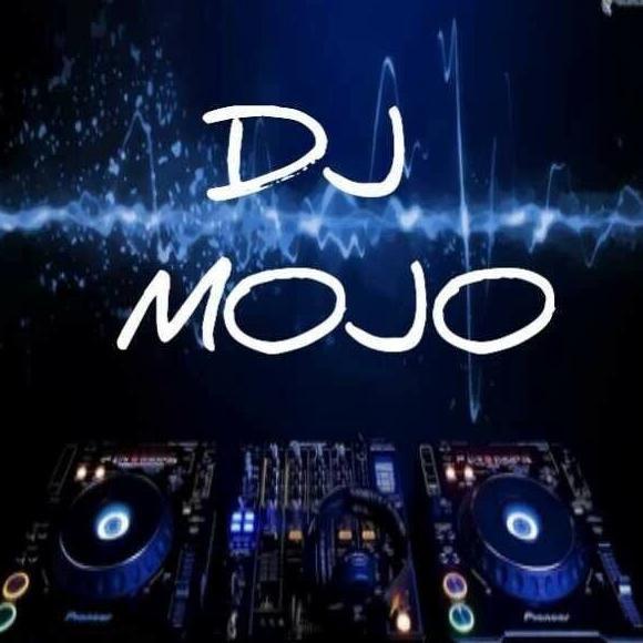Mojo Entertainment
