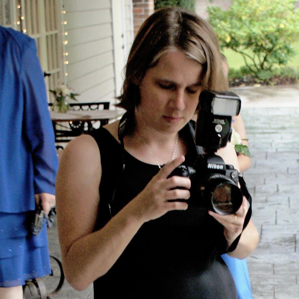 Katrina Shelby Photography