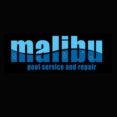 Malibu Pool Service and Repair