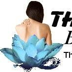 Therapeutic Body Shoppe, LLC