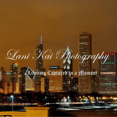 Avatar for Lani Kai Photography Chicago, IL Thumbtack