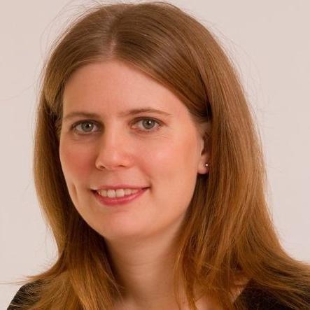 Heidi Schnarr