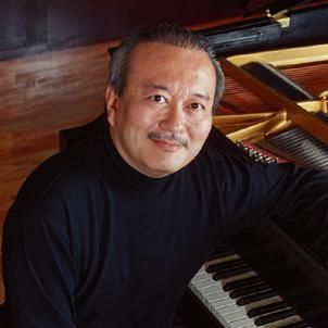 Pierce Emata: Experienced Piano Teacher With In...