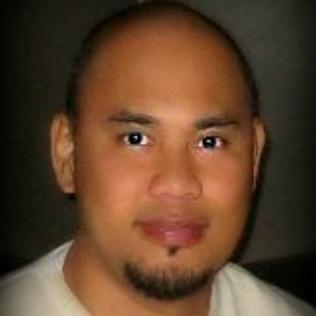 Clermont Tai Chi and Kali Filipino Martial Arts