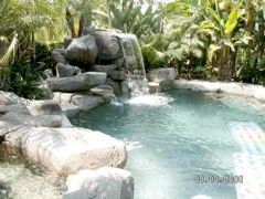 Ponce Construction Pools & Landscaping Design &...