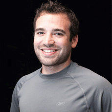 Avatar for Lawson Fitness Seattle, WA Thumbtack