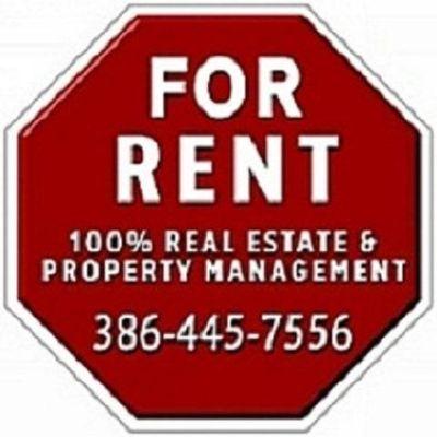 Avatar for 100% Real Estate & Property Management