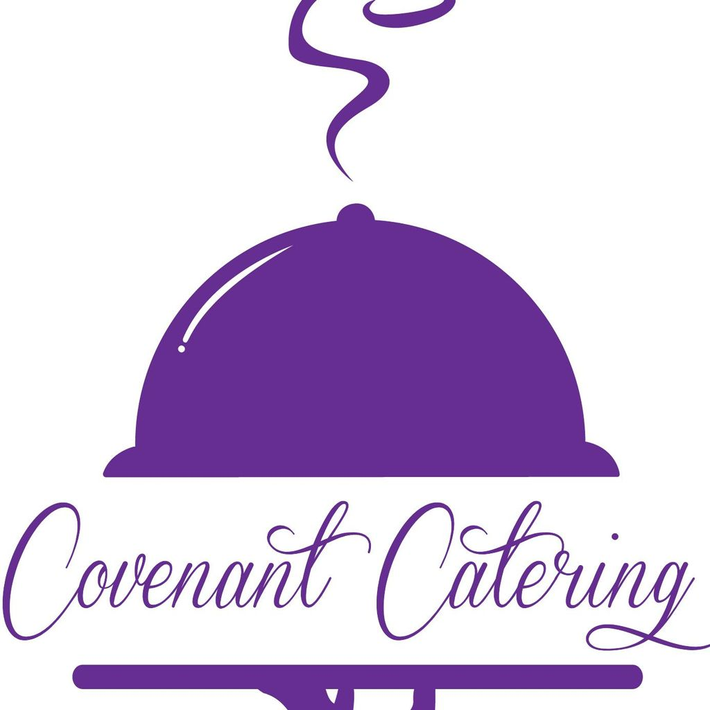 The Covenant Catering Service (CCS)