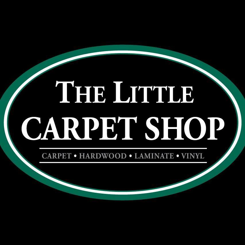 The Little Carpet Shop