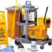 Avatar for Kings of Klean Commercial Janitorial Stockton, CA Thumbtack