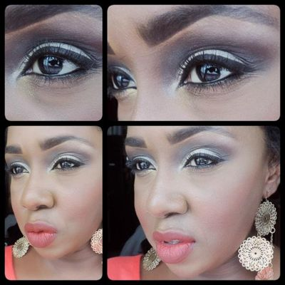 Avatar for A By Amaris - Makeup Artist, Esthetician, Instr... Greensboro, NC Thumbtack