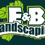 Avatar for E&B Landscaping Lakewood, WA Thumbtack